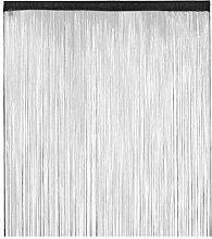 Tür-Vorhang Annya