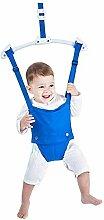 Türhopser Baby Jumper Baby Türhopser,