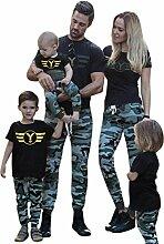 Türkei-, 2-teilig, Eltern-Bluse,