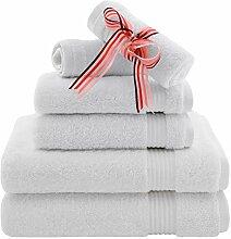 Türkisches Handtuch aus 100% Baumwolle,