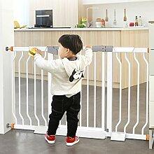 Türschutzgitter Baby-Schutzgitter Für Kinder