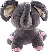 Türstopper Elefan