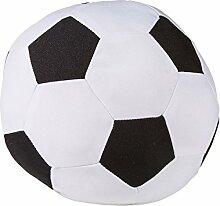 Türstopper Fussball,Fußball-Türstopper aus Polyester