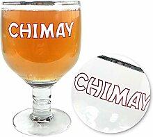 TUFF LUV Chimay Ursprüngliche