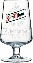 TUFF LUV San Miguel Half Pint Ursprüngliche