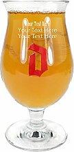 TUFF LUV Ursprüngliche Bierglas/Gläser/Barbedarf