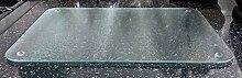 Tuftop Ultimate Kitchen Boards Premium Glas