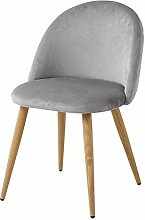 TUKAILAI Homewares Stuhl Stühle 2 Set -