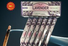 Tulasi Packung indischen Lavendel Anti Stress