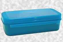 Tupperware® Bellevue 980 ml große Universal-Box,