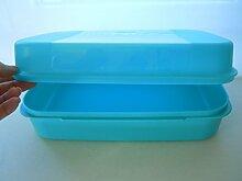 Tupperware(c)Naschkätzchen® Gebäckdose /