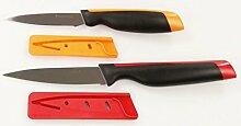 TUPPERWARE Xpert Messer Universal-Serie