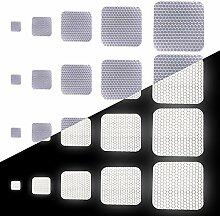 Tuqiang Quadratische Form Reflektierendes