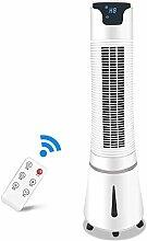 Turm-Ventilator-Haushalts-Oszillation-kalter