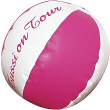 Tussi on Tour Beachball (D: ca. 45 cm)