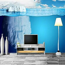 Tv Background Painting Wandfarbe, minimalistisch,