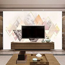 TV Hintergrund Wand Traum Weltraum Wandbild