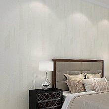 Tv - Hintergrund Wandfarbe Tapete Schlafzimmer