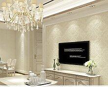 TV Kulisse Tapete Vliestapete Schlafzimmer Salon