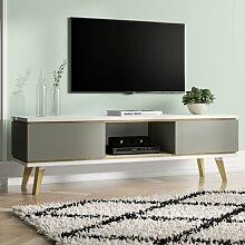 TV-Lowboard Adamite