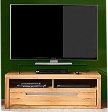 TV Lowboard Board Unterschrank Rack Fernsehtisch