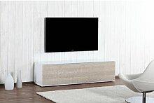 TV-Möbel Adina Perspections