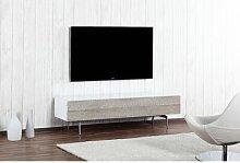 TV-Möbel Adina