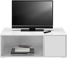 TV-möbel Basic