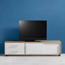 TV-möbel Lilja