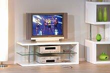 TV-Regal - Vico