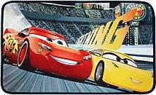 TW24 Disney Spielteppich - Teppich - Läufer -