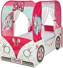 TW24 Einzelbett - Bett - Disney Kinderbett Luxus