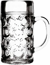 TW24 Kunststoff Gläser - Trinkgläser Gartenparty
