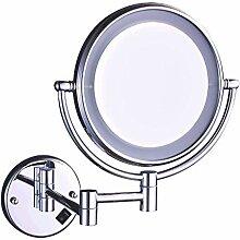 TXD-mirror Schminkspiegel Rasierspiegel Feine