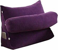 TY-Cushion MMM Sofa Rückenlehne Kissen Bett