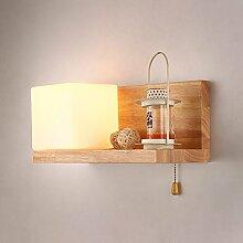 TYDXSD Moderne Minimalistische Schlafzimmer