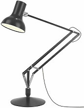 Type 75 Giant Stehleuchte / H 270 cm - Anglepoise