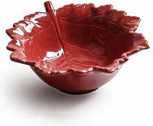 Tyrbag Backform aus Keramik, exquisites und