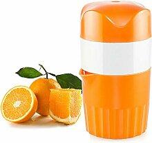 Tyro Homemade Manual Fruit Orange Juicer Machine