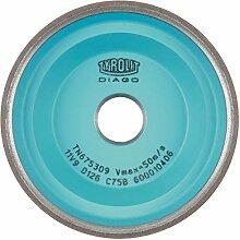Tyrolit TYR-46198 KEGELIGER SCHLEIFTOPF 11V9