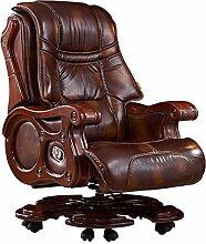 TYT Stuhl Stühle Massage-Stuhl Büro