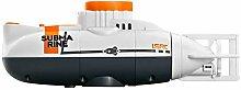 U-Boot Ferngesteuert Mini Ferngesteuertes Boot
