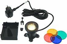 Ubbink Aqualight 30 LED Unterwasser