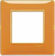 ubiwizz 14642.48Elektrizität, orange