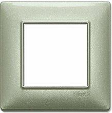ubiwizz 14642.72Elektrizität, grün metallic