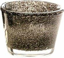 Übertopf Dutz Conic Vase newgreybubbles