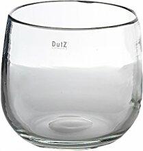 Übertopf Dutz POT md1 H14 D16 - glasvasen