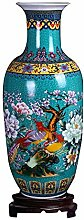 ufengke Jingdezhen Große Keramik