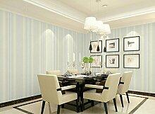 Ufengke® Modern Einfache Vertikale Streifen Vliesstoff Tapeten Wandbilds Kunst Dekoration Für Kinderzimmer Studie Schlafzimmer Wohnzimmer