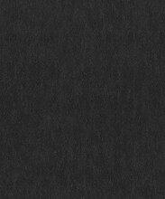 UGEPA 869959 Strukturtapete, schwarz